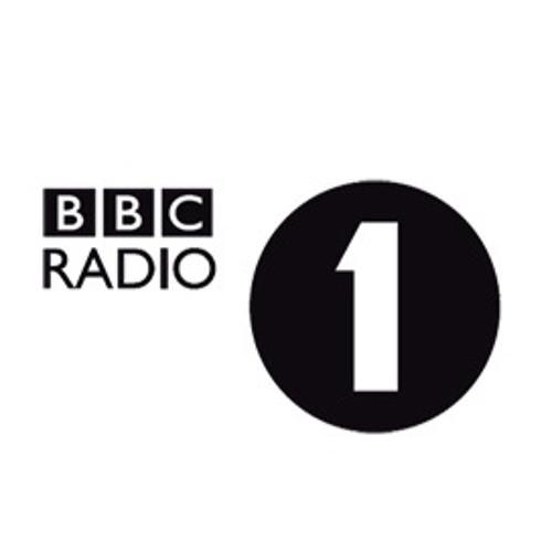 Clams Casino - I'm God (P-80 Refix) - BBC Radio 1 Diplo & Friends 10-20-2013