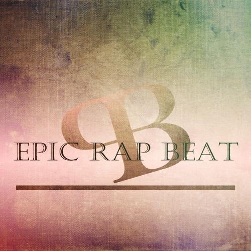 Epic Rap Beat (FREE DOWNLOAD)