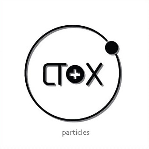 "CT+X ""Particles"" Crossfade Demo"