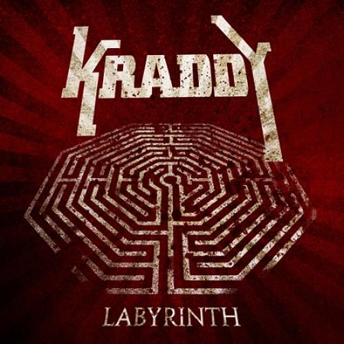 Kraddy - No Comply
