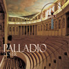 PALLADIO - (COVER)