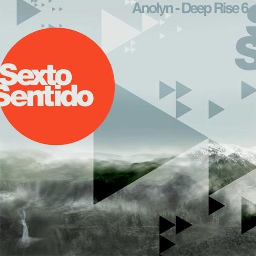 Anolyn - Deep Rise 6 (Sexto Sentido)