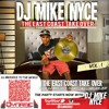House mix (( dynamic sounds and dj mikenyce ))