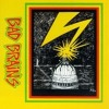 Bad Brains - Fearless Vampire Killers [EGP]