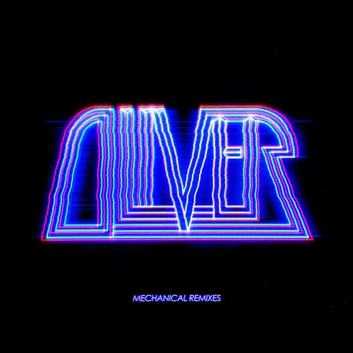 Download Oliver - MYB [Tchami Remix]