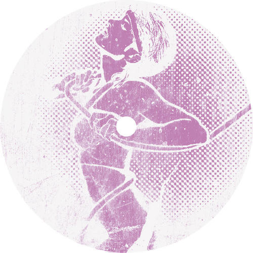 Lee Curtiss - Sister (Love In The Key Of Freak EP)