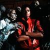 Thriller (DjTray Remix) @DjTrayCartel FREE TRACK