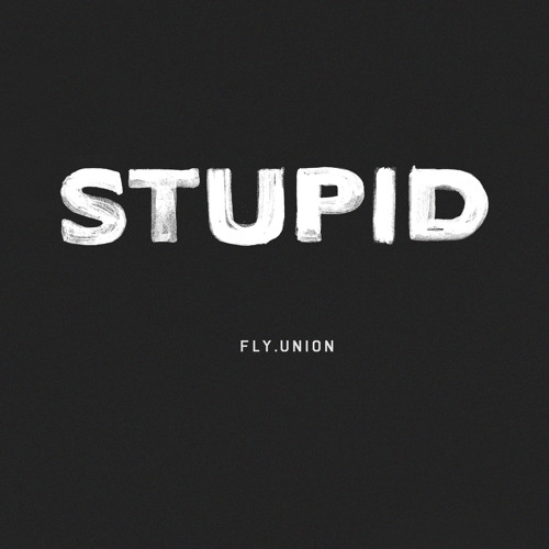 Fly Union - Stupid