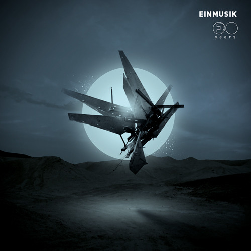 Einmusik - 10 Years (Album Stream)