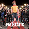 Tonight - Fm Static(guitar)