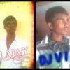 Dj Ajay & Dj V I G Rama Rama Rama Yellammaku { 3mar } Mix