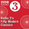 R3MC: Gerald Barry's Piano Quartet No.1