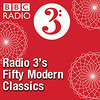 R3MC: Philip Glass's Music in Twelve Parts