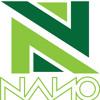 Nano - Matikan Hati Remix