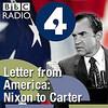 LFA: Dr Strangelove and the Soviet spy satellite