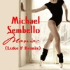 Michael Sembello - Maniac (Luke F Remix) |Reprise and Remastered|