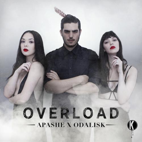 Apashe x Odalisk - Overload | FREE DOWNLOAD