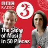 storyofmusic: 37 Rimsky-Korsakov - Scheherazade