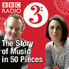 storyofmusic: 50 Reich - Music for 18 musicians