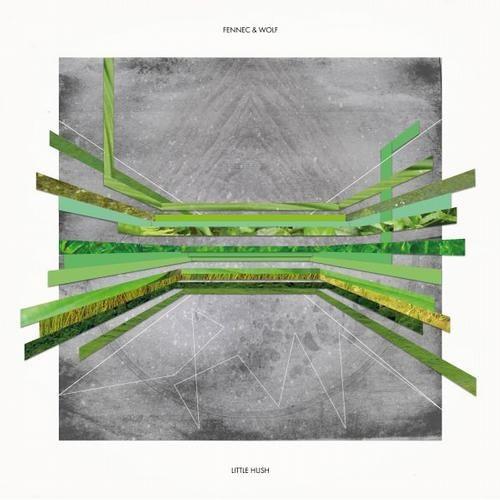 Fennec & Wolf - Ingenuous (Original Mix)