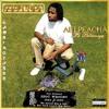 Aelpeacha - Liberian Girl (s.o.b. Remix)