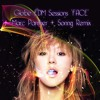 Globe EDM Sessions Face 2013 Marc Panther + Sonny Remix