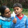 Sippi Irukudhu From Varumayin Niram. Sivappu