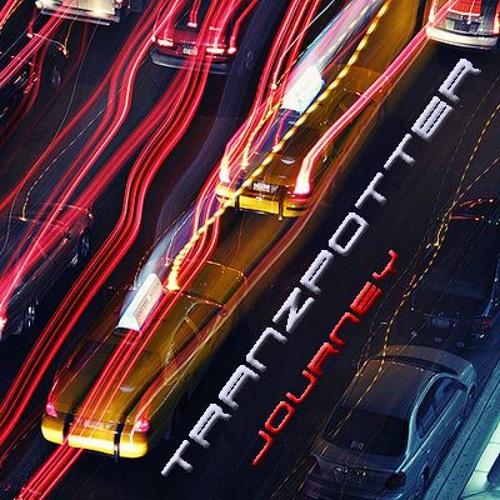 Tranzpotter - Journey