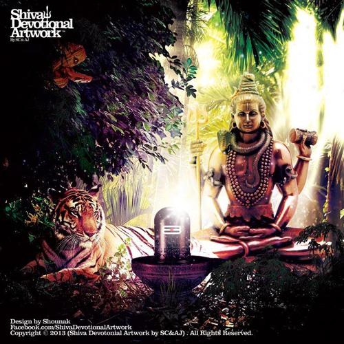 Perfect Stranger-Clear Vision 07 (Hofmann Project Remix)