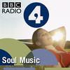 SoulMusic: Bach's St Matthew Passion