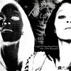 Tortured Soul feat. N'Dea Davenport - I Might Do Something Wrong (John-Christian Urich & JKriv Original Mix)