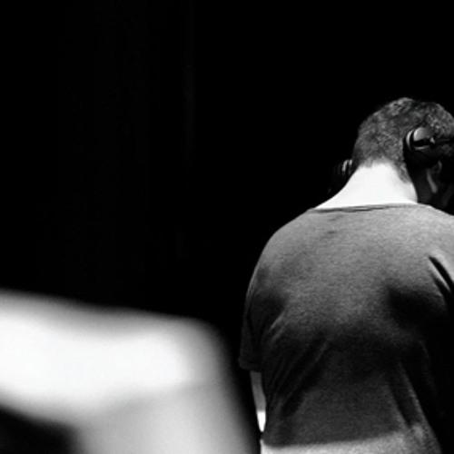 Lomidhigh Mixtape 013 Alejandro Vivanco