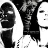 Tortured Soul feat. N'Dea Davenport - I Might Do Something Wrong (JC Urich & E White 2 Flavors Dub)