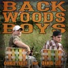 Charlie Farley Ft. Daniel Lee - Backwoods Boys Produced By: Phivestarr Productions