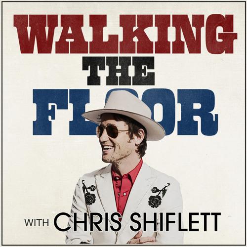 Walking The Floor - Episode 2 - John Doe