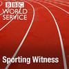 Sporting Witness: Eric Liddell