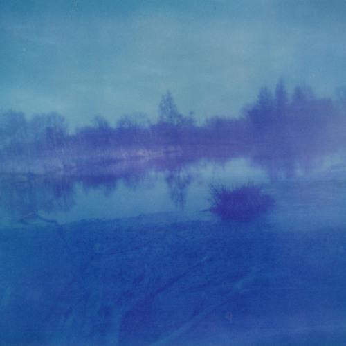 Wading Through Distorted Memories