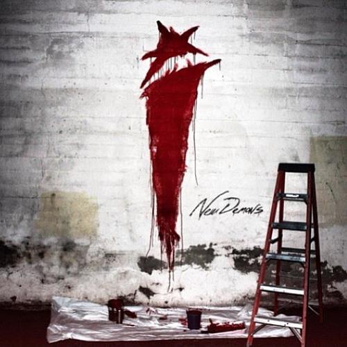 Murder Mitten by I See Stars
