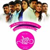 Interval - Raja Rani Background Scores