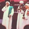 Habib Syekh Abdul Qodir Assegaf - Allahumma Sholli Ala Muhammad