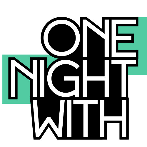 ONE NIGHT WITH Camilo Franco  @ SPACE IBIZA Exclusive Mix 06/06/11