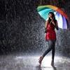 Hora Mainstream - Músicas para escutar na Chuva 26-08-2013