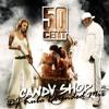 MRK ft. Olivia - Candy Shop (DJ Kuba Extended Mix).MP3
