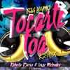 Tocarte Toa - Big Yamo Ft. Natya (Roberto Rivero & Jorge Meléndez Remix)