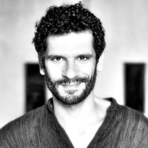 Martim Pedroso -A Vingança do Tempo