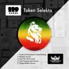 Token Selekta - Stalag Riddim Version