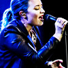 Demi Lovato - Nightingale (acoustic)