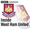 WHU: Winning and losing at home 29th Sept 2011