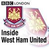 WHU: West Ham 3 Chelsea 1 5 Dec 12
