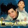 La Banda De Lechuga - Cariño - La Plazita - Dj Evna (El Nene Del Mix) 2013